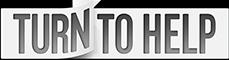 Turntohelp logo